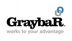 Graybar.tag.hires